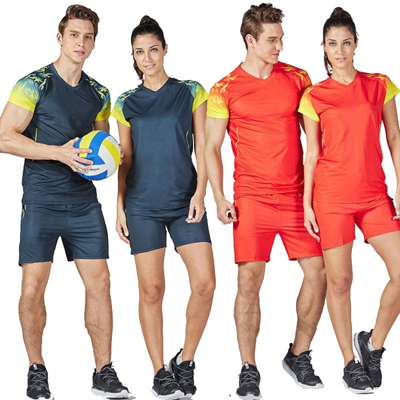 mizuno volleyball jerseys custom 3.3.5a
