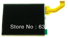 FREE SHIPPING LCD Display Screen for CANON IXUS 870 ixus870 Digital camera