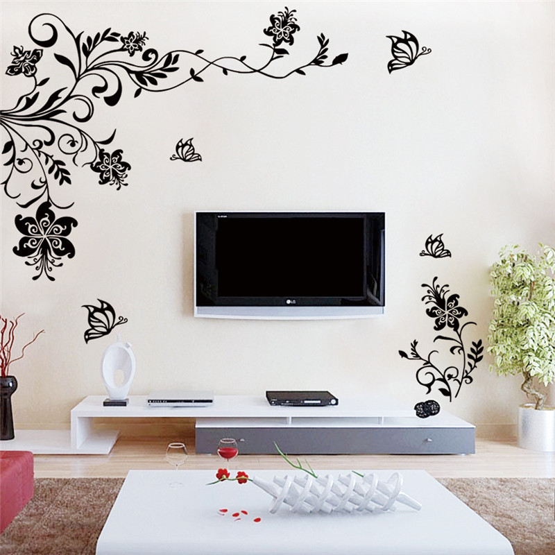 Wallpaper calendar picture more detailed picture about Home hall decoration images