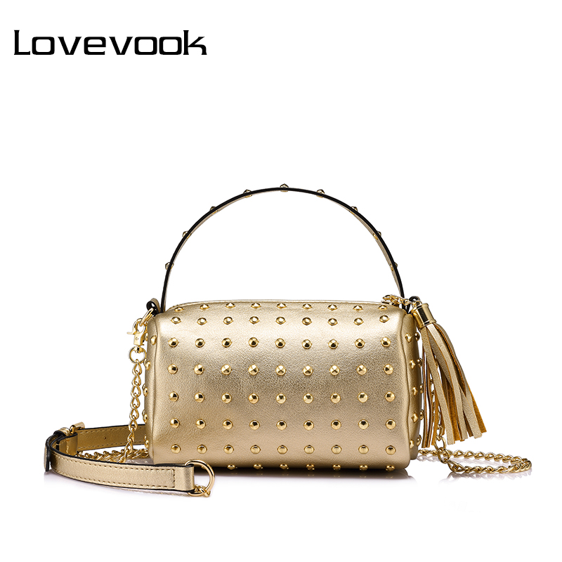 LOVEVOOK small handbags women shoulder crossbody bag female messenger bags ladies mini clutch purse retro rivets high quality dachshund dog design girls small shoulder bags women creative casual clutch lattice cloth coin purse cute phone messenger bag