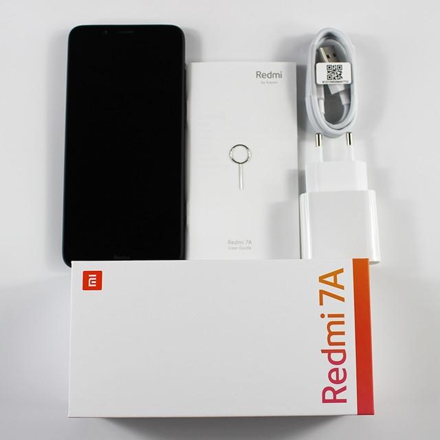 In Stock Global Version Xiaomi Redmi 7A Xiaomi Mobile Phones
