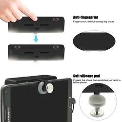 svpro vr camera wide viewing angle dual lens virutal reality double image hd 3d video.jpg 250x250