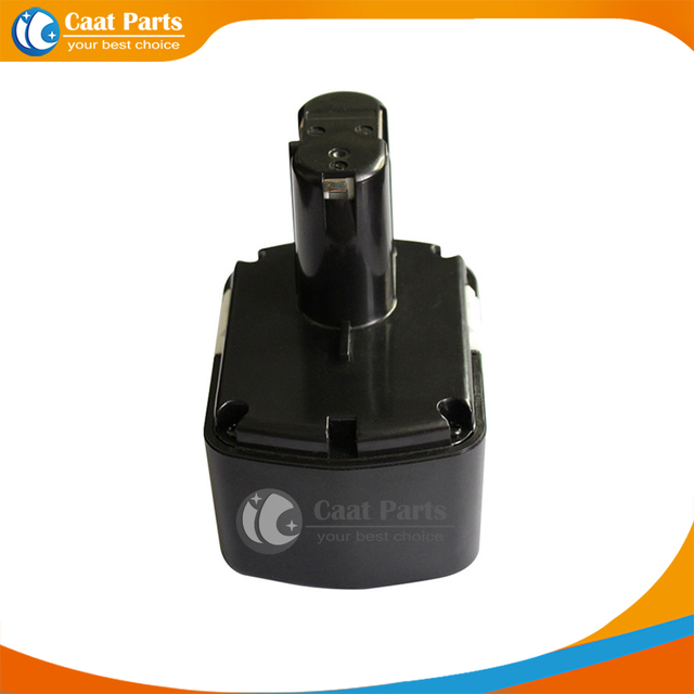 Us 13 99 Free Shipping Power Tool Battery Plastic Case No Battery Cells And Hardwares For Hitachi 14 4v Bcl1430 Ebl1430 Bcl1415 In Woodworking
