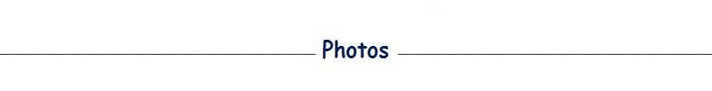 Поделки 200/200/100/100/50шт/лот 3/4/6/8/10мм дешевые горячая акриловые бусины подходит для ручной работы ожерелье браслет ювелирные изделия делая Оптовая