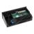 Alumínio escovado 6-slots Externo Leitor de Cartão de Mídia IR3501 Porta USB 3.0 PC Painel Frontal Leitor de Cartão de Memória Interna