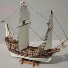 Автомобиль 1: 96 savaldo 3D Бумажная модель Сделай Сам ручной работы бумажная форма