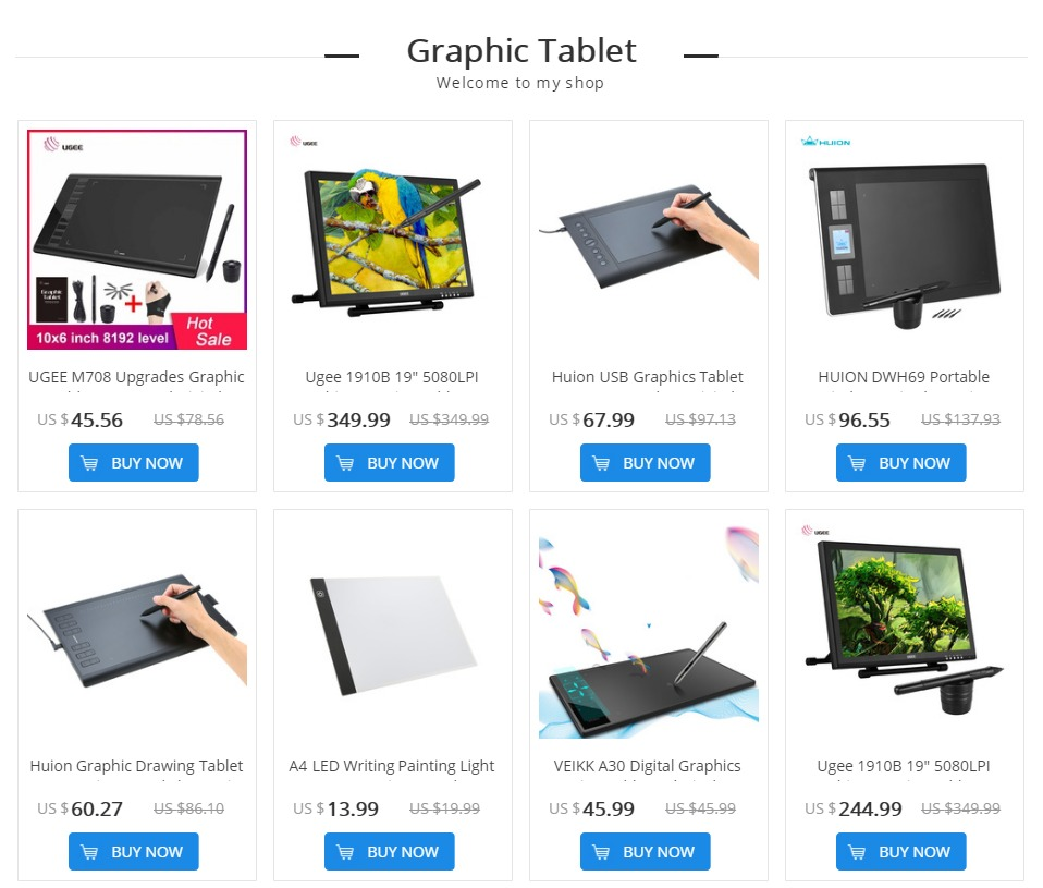 US $14 69 30% OFF|Aliexpress com : Buy 10 inch Smart LCD Board Writing  Tablet Electronic Drawing Pad Puzzle Board Digital Notepad Screen Lock for  Kids