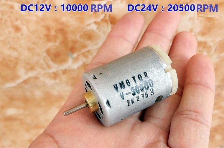 4-adet-385-fontbjohnson-b-font-byk-tork-12-24-v-10000-20500-rpm-dc-motor-hava-tabancas-elektrik-moto