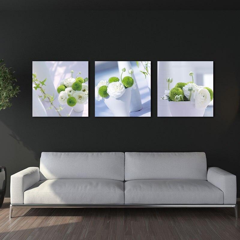 https://i1.wp.com/ae01.alicdn.com/kf/HTB1AGlpSFXXXXc7aXXXq6xXFXXX0/3-Stuks-Set-Elegante-Bloem-Foto-Canvas-Afdrukken-Verticale-Schilderen-Muurschilderingen-voor-Woonkamer-Hotel-Wanddecoratie.jpg?crop=5,2,900,500&quality=2880