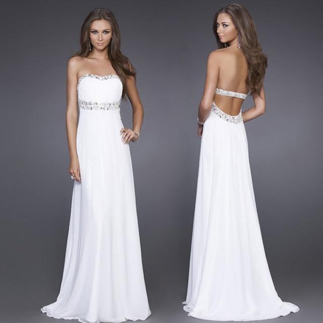 284c4716e12 Wedding dress evening dress evening dress fish tail long design formal  dress red tube top wedding dress free shipping