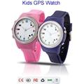 Kid gps téléphone SOS TP061 un bouton pour appel d'urgence meilleure montre cadeau de noël pour enfants version chargeur sans fil|kids gps|watch phone for kids|gps phone for kids -