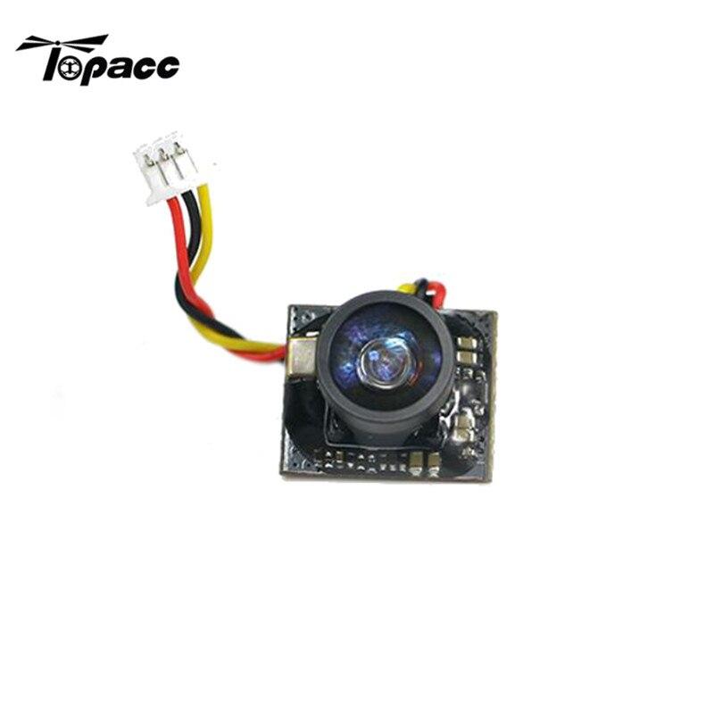 Aliexpress.com : Buy Mini OV231 800TVL FOV 150 Degree NTSC
