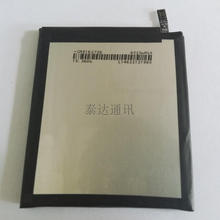 4000mAh BL272 Battery For Lenovo Mobile Batterie Bateria Acc