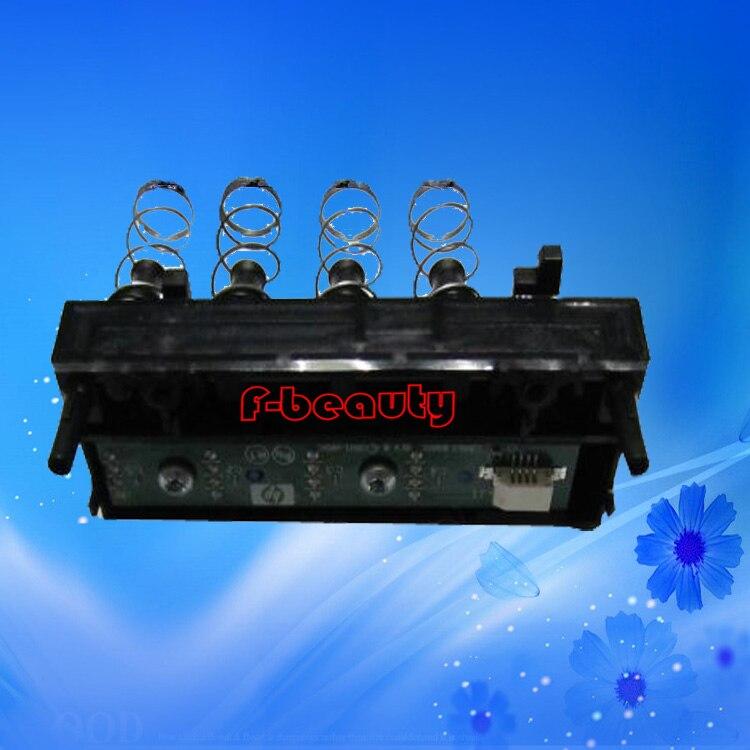 Original teardown 932 Printhead Chip Sensor Contact Board for HP officejet pro 6100 6600 6700 7110 7610 Printer