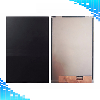 YT3 850 LCD Display Screen Tablet Perfect Replacement Parts Digital Accessory For Lenovo YOGA YT3 850 YT3 850M YT3 850F