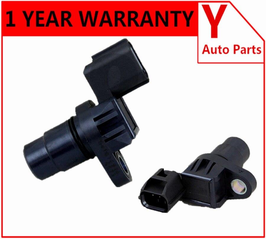 US $17 84 10% OFF|Drive & Transmission speed sensor,pick up for Daihatsu  cars Daihatsu terios 89413 97202 89413 97201 Japan sensor NEW 8941387201-in