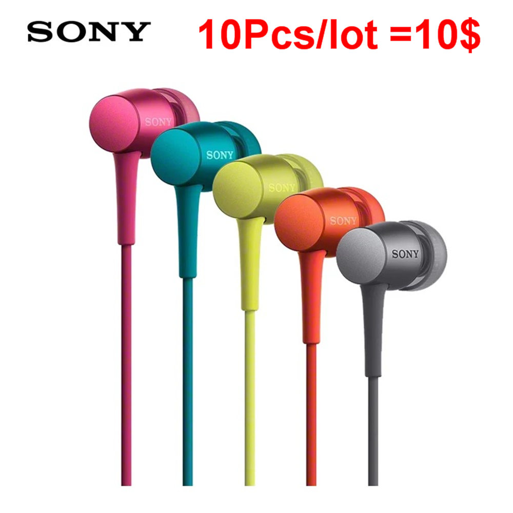 10pcs/lot wholesale 750 In-ear Noise Canceling Earphone Headphone Portable Sport Headset Bass Hifi Earbuds with mic for iPhone wholesale 10 pcs lot 3 5mm in ear earphones earbuds with mic