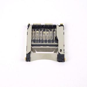 Image 2 - ใหม่SDการ์ดหน่วยความจำสล็อตผู้ถืออะไหล่ซ่อมสำหรับกล้องNikon D3300 D750 D810 SLR