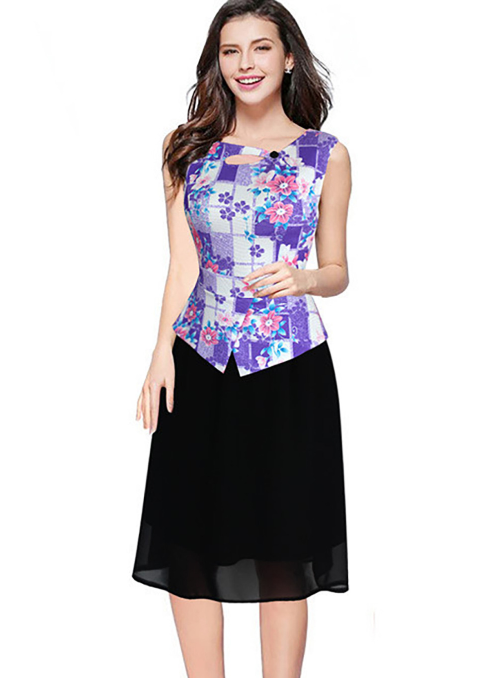 Online Get Cheap Work Party Outfit -Aliexpress.com | Alibaba Group