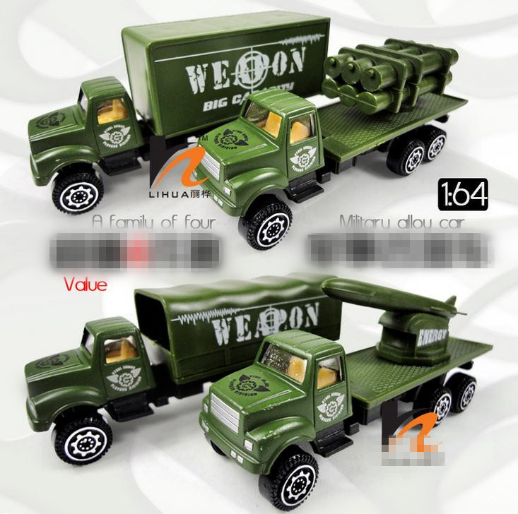 Military Vehicles For Sale >> Us 9 99 Hot Sale Super Cool 1 64 Camouflage Military Vehicles Glide Alloy Car Toy 4 Pieces Lot Children S Favorite Free Shipping In Diecasts Toy
