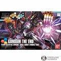 ОХИ Bandai HG Построить Fighters 036 1/144 Gundam Мобильный Костюм Ассамблеи Модель Комплекты