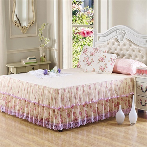 18 Full platform bed with storage 5c64d7127efeb