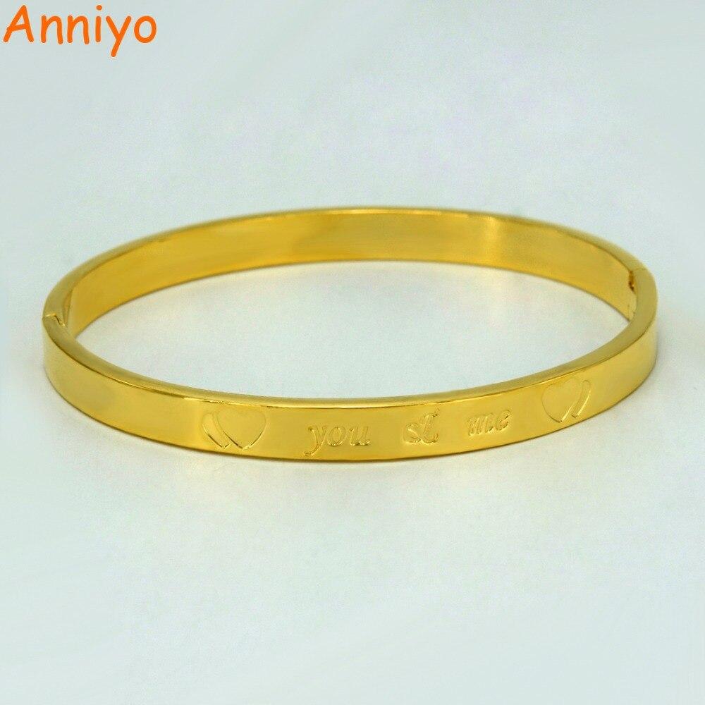 Anniyo 5.8cm & Can Open,