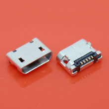 JCD 5,9 Tablet PAD HDD GPS handy Micro USB Jack Gerade mund für HUAWEI/HAIER/COOLPAD(China)