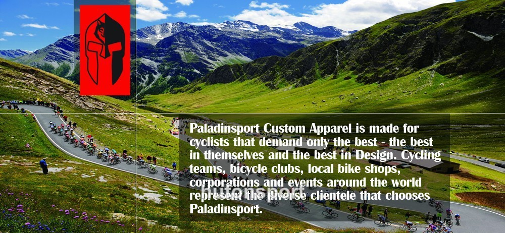 Paladin man s cycling jersey long sleeve ropa ciclismo cycling clothing  equipaciones de ciclismo bisiklet giyimUSD 27.99 piece 72be28d0b