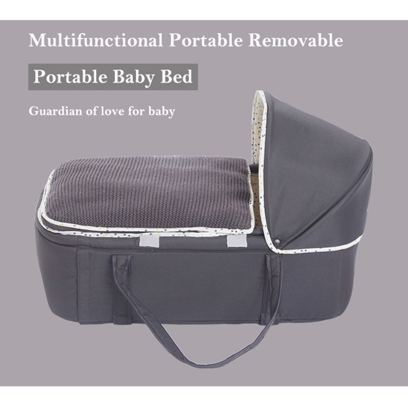 Movable Comfortable Shining discount