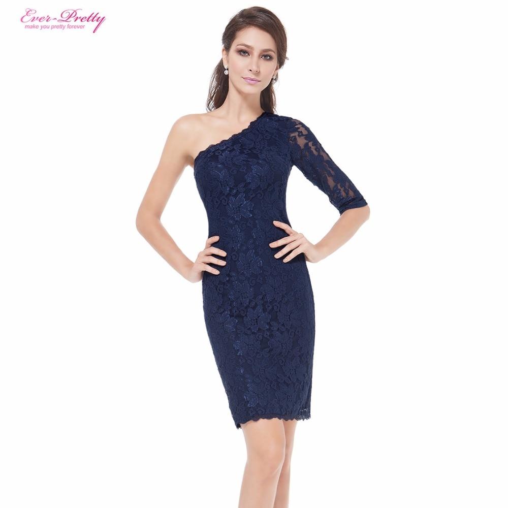 Ever Pretty Cocktail Dresses Wholesale