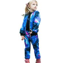 2019-Autumn-Girls-Clothing-Sets-Children-Tracksuit-Fashion-Zipper-Coat-And-Pant-Set-Kids-Clothes-Set