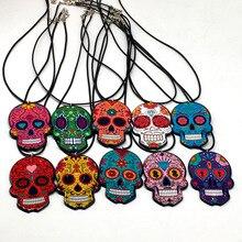 a7f8843e1902 Compra calavera mexican y disfruta del envío gratuito en AliExpress.com