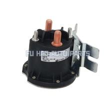 Trombetta PowerSeal Solenoid Relay Switch 12 Volt DC 684-1261-212-09
