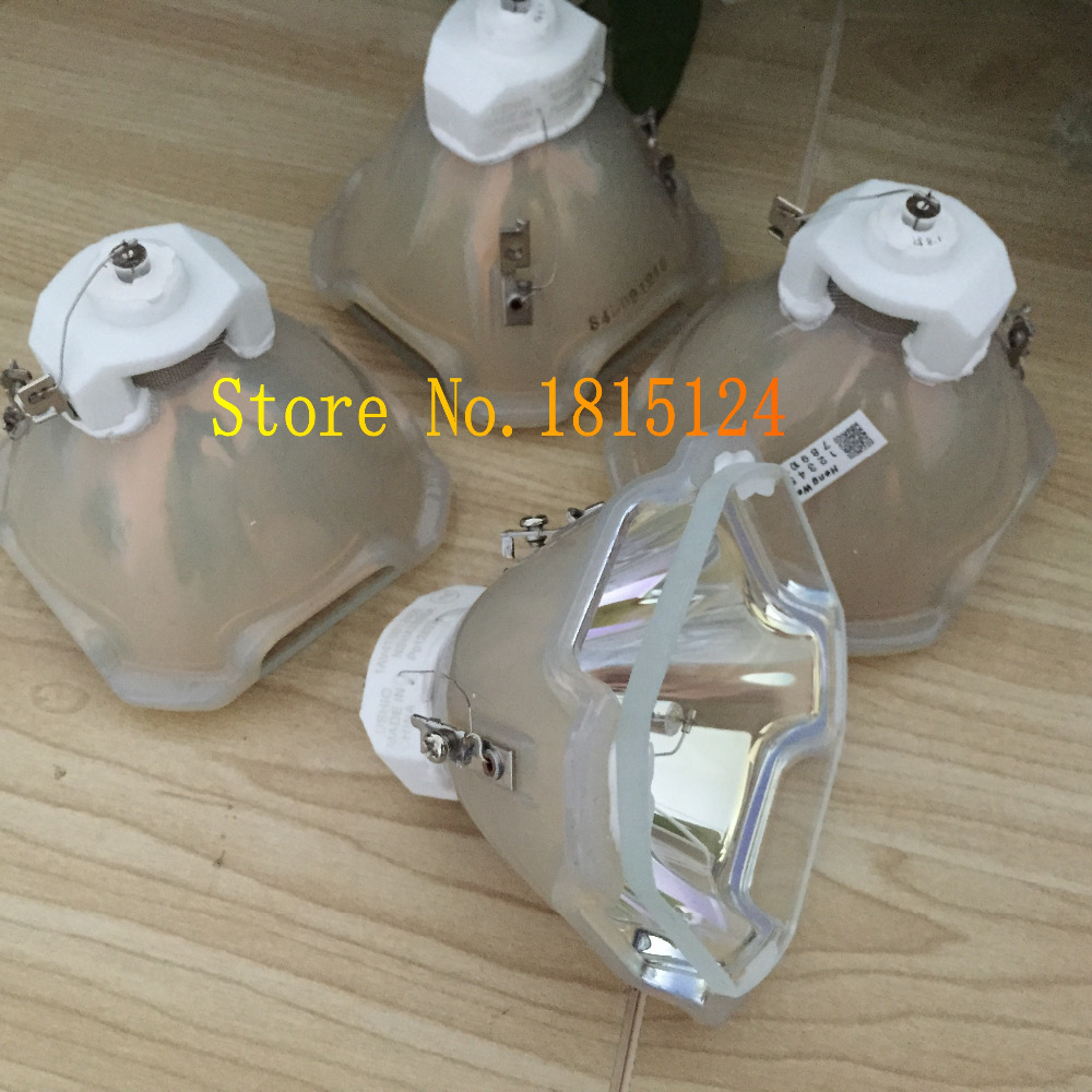 POA-LMP149 / 610-357-0464 Projector Replacement Bulb for Sanyo PLC-HP7000L Eiki LC-HDT700 projector replacement projector bulb with housing poa lmp111 610 333 9740 for sanyo plc wxu30 plc wxu3800 plc wxu3st plc wxu700 3pcs lot