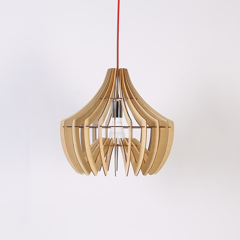 Personalized Honeycomb Led Pendant Lights Living Room Dining Room Solid Wood Pendant Lamps American Rustic Lamps Free Shipping 20 beige free shipping crystals string pendant light elegant living room pendant lamps fabric dining room pendant lamp