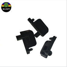 corrosion resistance dx4 printhead uv small ink damper for roland solvent printer machine
