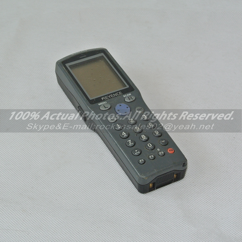 Used in Good Condition BT-900 With Free DHL / EMS bmxp341000 used good in condition with free dhl ems