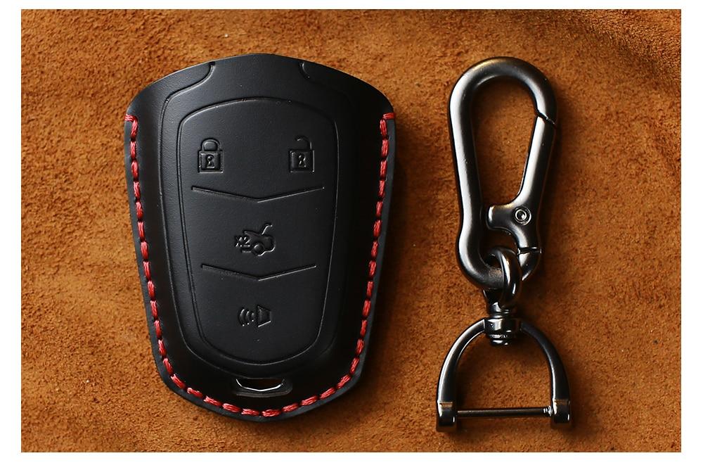 Cheap Estojo de chaves p carro