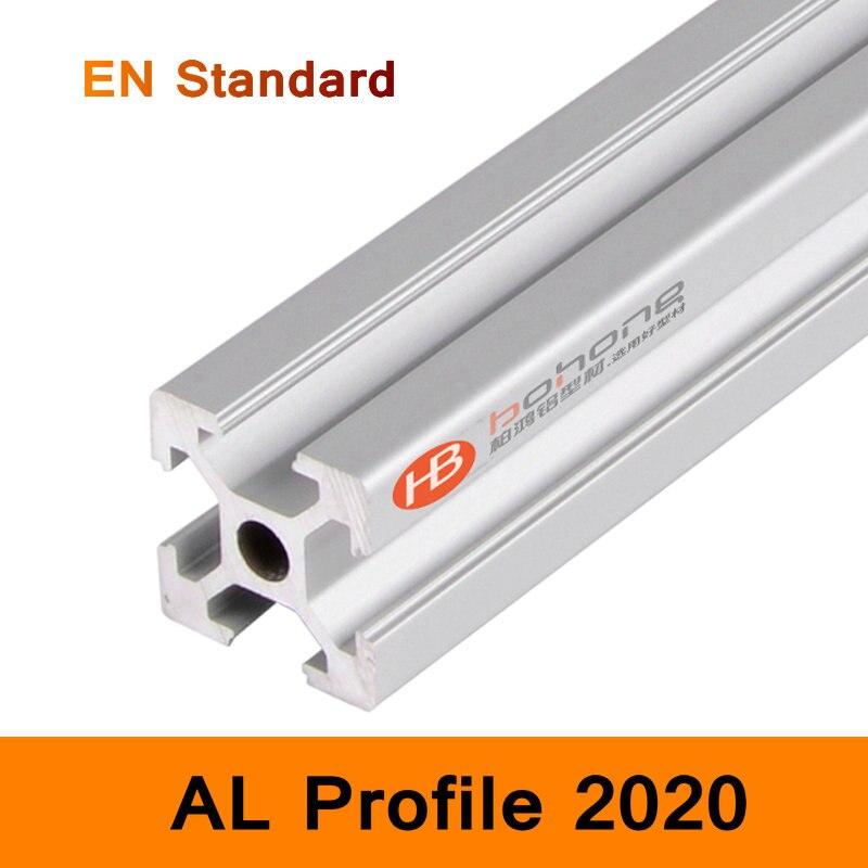 2 pcs,1X2X8 6061 aluminum flat bar cnc machining tool solid block