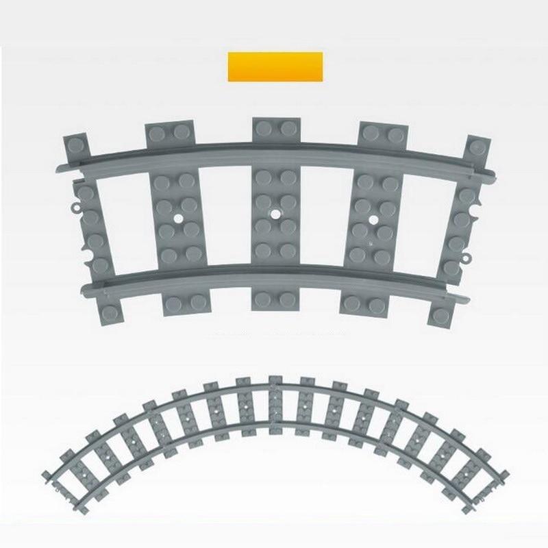 20Pcs-Lot-City-Train-Track-Rail-Straight-Rails-Curved-Rails-Figure-Blocks-Construction-Toys-For-Children (4)