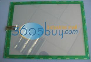 цена на New Original zax-e Touch Screen Touch Glass 627B60AA