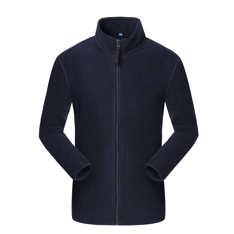 Popular Sports Coats Men-Buy Cheap Sports Coats Men lots from ...