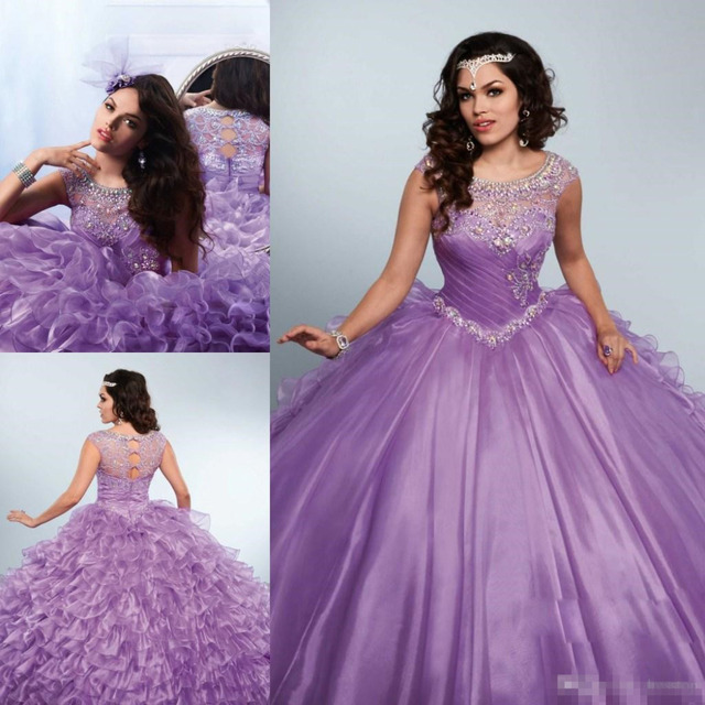 f8b195acc Purple Sweet 16 dresses vestidos de 15 anos burgundy quinceanera dresses  vestidos de quinceanera dress debutante gowns 2017