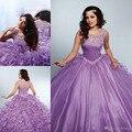 Roxo sweet 16 vestidos vestidos de 15 años borgonha vestidos quinceanera vestidos de quinceanera vestido de debutante vestidos de 2017
