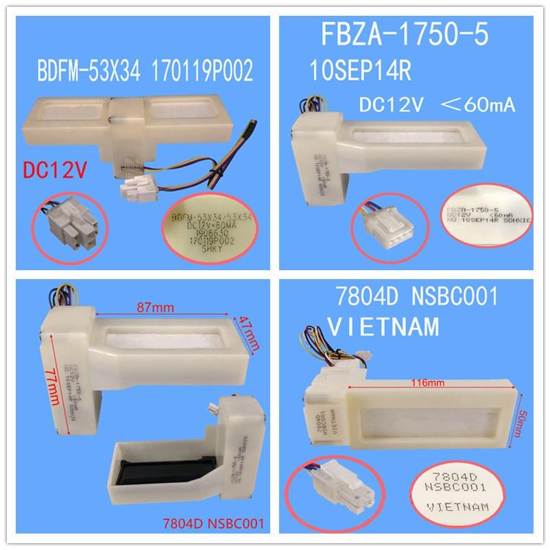 BDFM-53X34 170119P002 1906630/FBZA-1750-5 10SEP14R/7804D NSBC001/7317G NSBD000/NSBY001SN1 ACV72950004/DU24-111 4901JB1006E