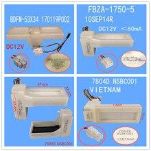 BDFM-53X34 170119P002 4901JB1006E 1906630/FBZA-1750-5 10SEP14R/7804D NSBC001/7317G NSBD000/NSBY001SN1