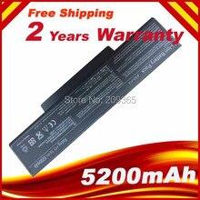 Batterie pour ASUS F3F F3H F3Ja F3Jc F3Jp F3Jr F3Js F3Jv F3K F3Ka F3Ke F3L F3M F3P F3Q F3S F3Sa F3Sc F3Se F3Sg F3Sr F3Sv F3T F3U