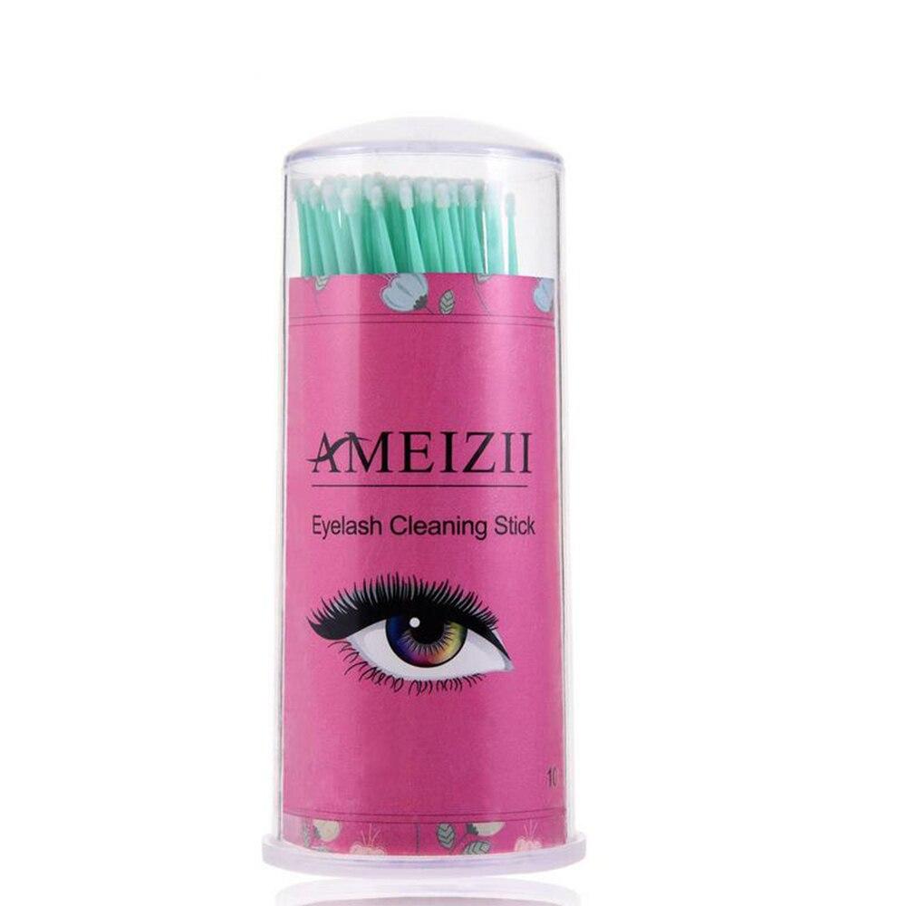 P2K_100PCS-Disposable-Makeup-Brushes-Cotton-Swab-Individual-False-Eyelashes-Eye-Lashes-Cleaning-Soft-Swab-Sticks-Makeup (4)