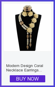 HTB1AH1SJuSSBuNjy0Flq6zBpVXaL Long Style Coral and Dubai Gold African Beads Necklace Jewelry Set Real Coral Beads Necklace Set New Bridal Jewelry Sets CG022